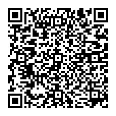 Android QR.jpg