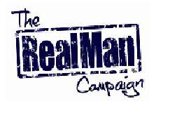 real man campaign.jpg